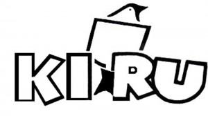 Kiru Oy