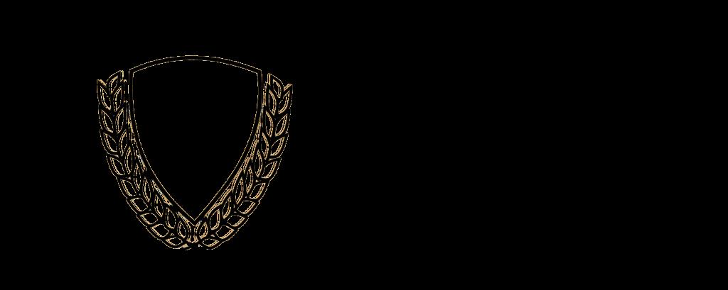 SPM-logo-teksti-sivulla
