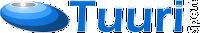 Tuuri_Sport